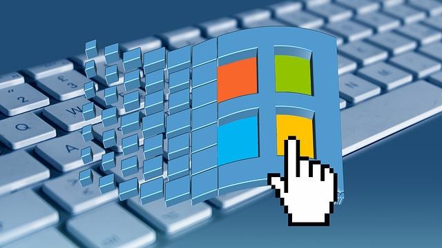 Windowsの設定と危険性